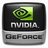 NVIDIA GEFORCE R331.65