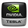 Nvidia Quadro Driver